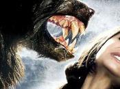 L'ORA LICANTROPO (aka Never Werewolf)