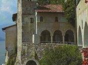 Eremo Santa Caterina Roberto Comolli