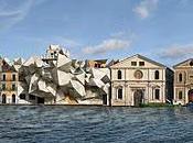 Venezia sempre