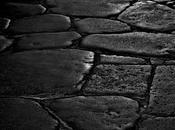 Feste Natalizie agli Scavi Pompei