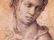 """Considerazioni sulla """"Cleopatra"""" Michelangelo"""