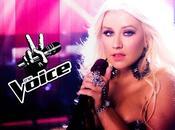 """Christina Aguilera """"Fuck Body"""" """"Love Your nuovo singolo…"""