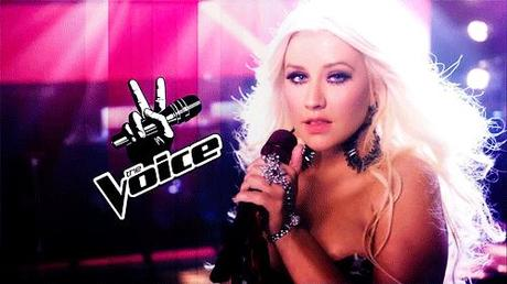 "Christina Aguilera da ""Fuck Ya Body"" a ""Love Your Body"" il nuovo singolo…"