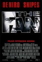 The Fan, Il Mito - Tony Scott