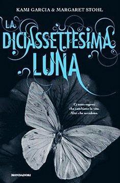 http://static.blogo.it/booksblog/la_diciassettesima_luna_garcia_stohl_mondadori.jpg