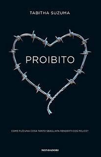 http://2.bp.blogspot.com/_6_b-BS1PxFo/TTRm3BamlrI/AAAAAAAAAqM/17NeRH7dxh0/s320/Proibito_piatto.jpg