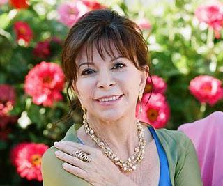 Isabel Allende: la donna dalle mille vite