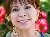 Isabel Allende: donna dalle mille vite