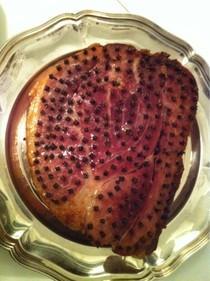 Mamma blogger o food blogger ? Ecco una ricetta per capodanno!