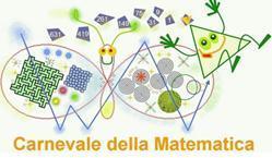 Carnevale Della Matematica #45 - Seconda Chiamata