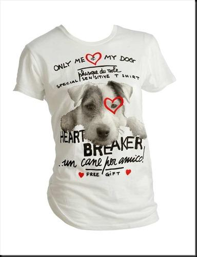 PHISIQUE-DU-ROLE_Only-me-and-my-dog_T-shirt-ok