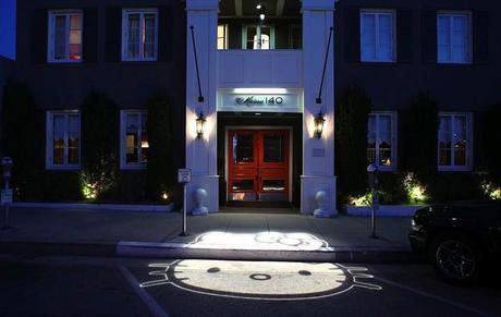 sephora-hello-kitty-noir-hotel-suite-04