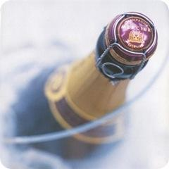 champagne-bollicine-galateo_375x375