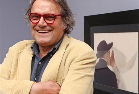 """Le """"pene"""" di Oliviero Toscani"""
