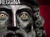 """RECENSIONANDO... """"Guida alla statuaria reggina"""" Castrizio"""