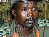 Anime nere dell'Africa: Joseph Kony