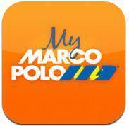 App My Marcopolo novità e promozioni a portata di mano