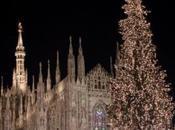Capodanno 2012 Milano
