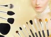 """lusso ritorna """"Extravaganza Brushes Complete Kit"""" Sigma!"""