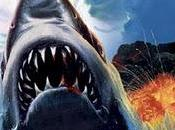 CRUEL JAWS Fauci Crudeli