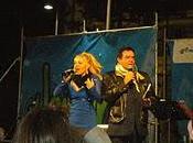 là... Guinness Primati 2011
