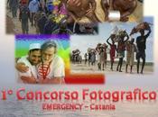 Emergency Catania concorso fotografico