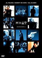 Heat - La Sfida - Michael Mann