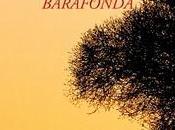 Barafonda, Michele Marziani (Barbès)