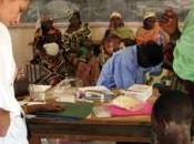 Mogadisco uccisi cooperati Medici Senza Frontiere