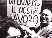 Danilo Dolci giugno 1924 dicembre 1997)