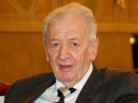Morto a Bergamo l'ex ministro Mirko Tremaglia