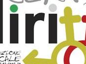 Certi Diritti news dicembre 2011- Salviamo Azad ministro degli esteri risponde Blitz radicale alla regione Lazio