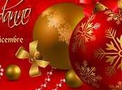 Buon 2012 !!!!!!