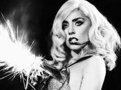 Capodanno York: ospite Times Square Lady Gaga
