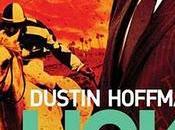Dustin Hoffman, cavallo vincente Michael Mann