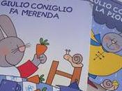 Giulio Consiglio pioggia (Nicoletta Costa)