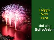 Frasi auguri capodanno 2012!