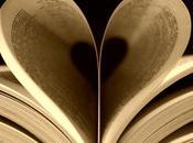 Books read 2011