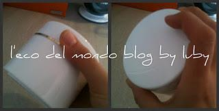 Come fare i sali da bagno in cinque minuti paperblog - Come fare bombe da bagno ...