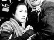 cinema sociale politico Satsuo Yamamoto