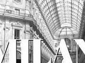 Milano Fashion Week 14-17 January 2012 fall/winter 2012-2013