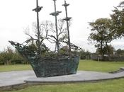 """The Great Famine"": grave carestia Irlanda dell'800"