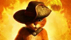 Risultati immagini per google immaginiLa recita il gatto con gli stivali