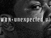 Raekwon Unexpected Victory (Mixtape)