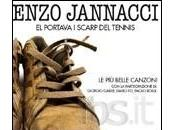 Classifica italiana:top5 immobile Buble' vetta.Focus Enzo Jannacci(best n.85)
