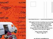 """racconto """"Due"""" Daniele Aureli WINE ROAD, concorso letterario 2011 Villa Petriolo"""