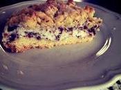 torta preferita