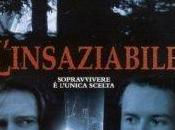 L'insaziabile (Ravenous)