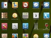 Installare Gnome (con Mint Shell Extensions) Mate Ubuntu 11.10 Oneiric Ocelot.