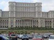 piccola Parigi Balcani: Bucarest